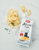 [아미카] 알프레도 트러플 감자칩