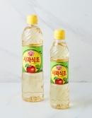 [오뚜기] 사과 식초 500ml