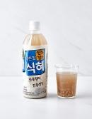 [탁촌장] 안동참마 식혜