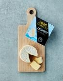 [카스텔로] 덴마크 까망베르 치즈