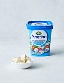 [알라 아페티나] 화이트 치즈