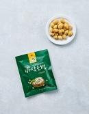 [근산식품] 바삭은행(가염)