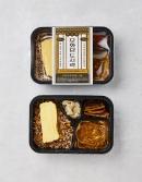 [무화당] 곤약단호박영양밥&카레