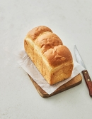 [나폴레옹] 성이시돌 제주 우유 식빵