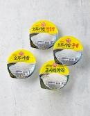 맛있는 오뚜기 작은밥 150G